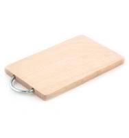 KOLIMAX Dřevěné výrobky deska DHD 230