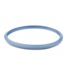 Těsnící guma na tlakový hrnec