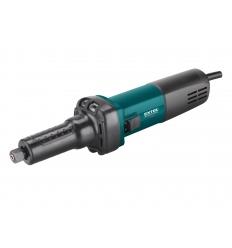 Extol Industrial SG 500