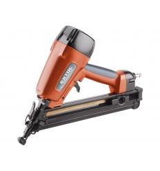 EXTOL PREMIUM NF 1 hřebíkovačka na konstrukce, pneumatická 8865041