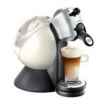 Kávovar Dolce