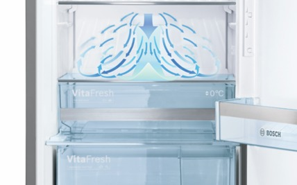 Multi Airflow