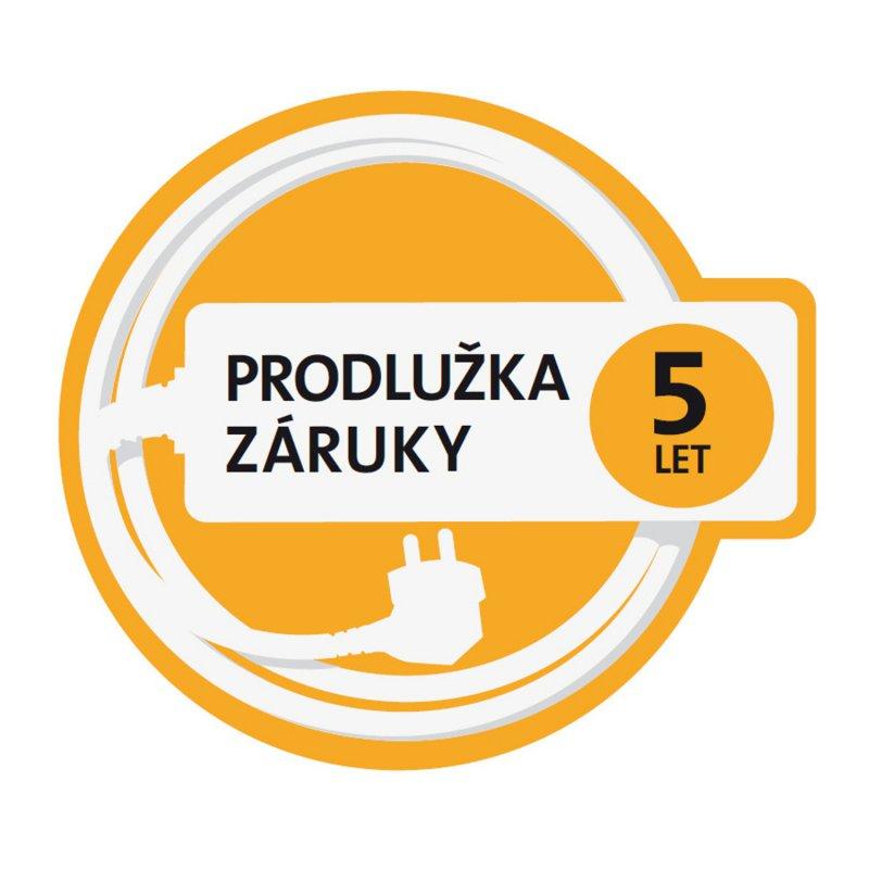 5 let domácí potřeby Uherský Brod
