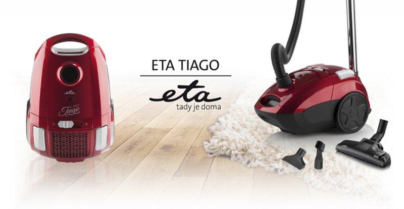 Tiago Eta