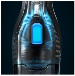 Ergo baterie s dlouhou výdrží