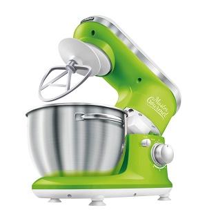 Kuchyňský robot STM 3621 náhled