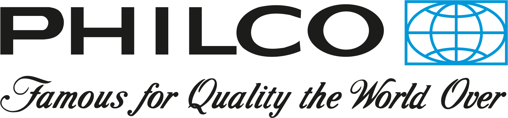 Philco-logo