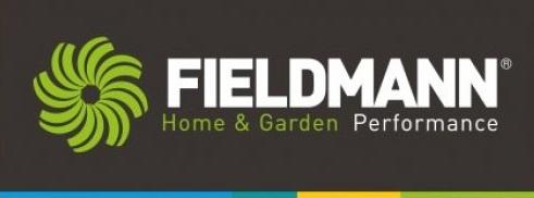Fieldmann-logo