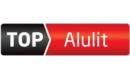 Top Alulit
