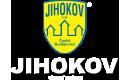 Jihokov